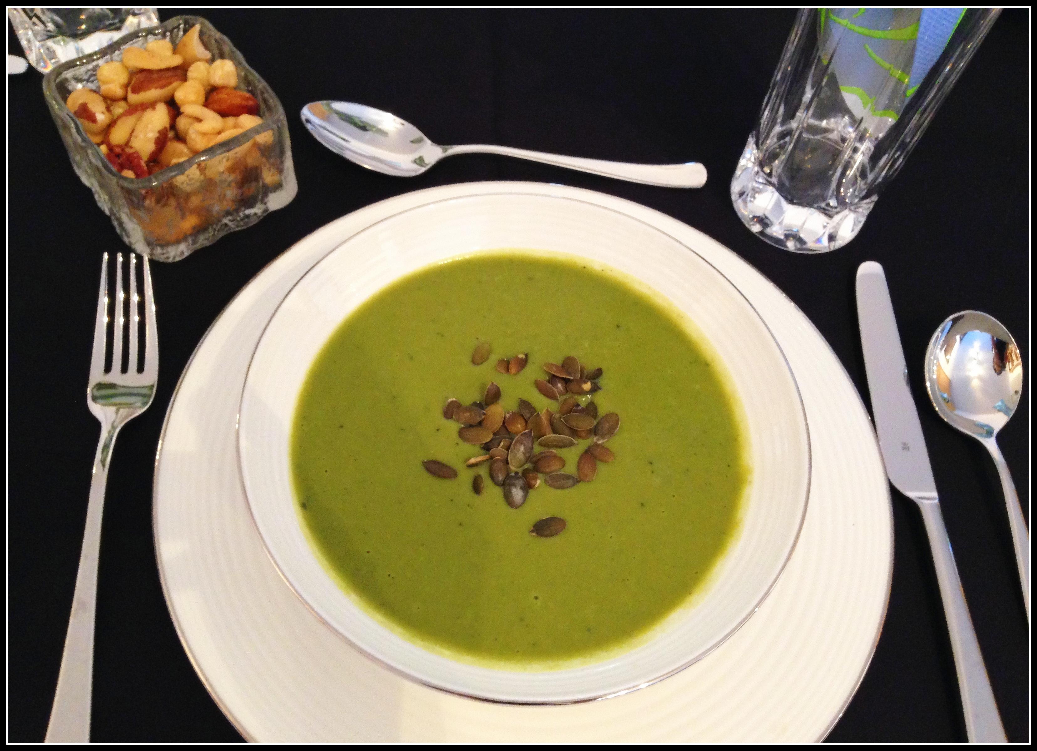 Pea Soup4