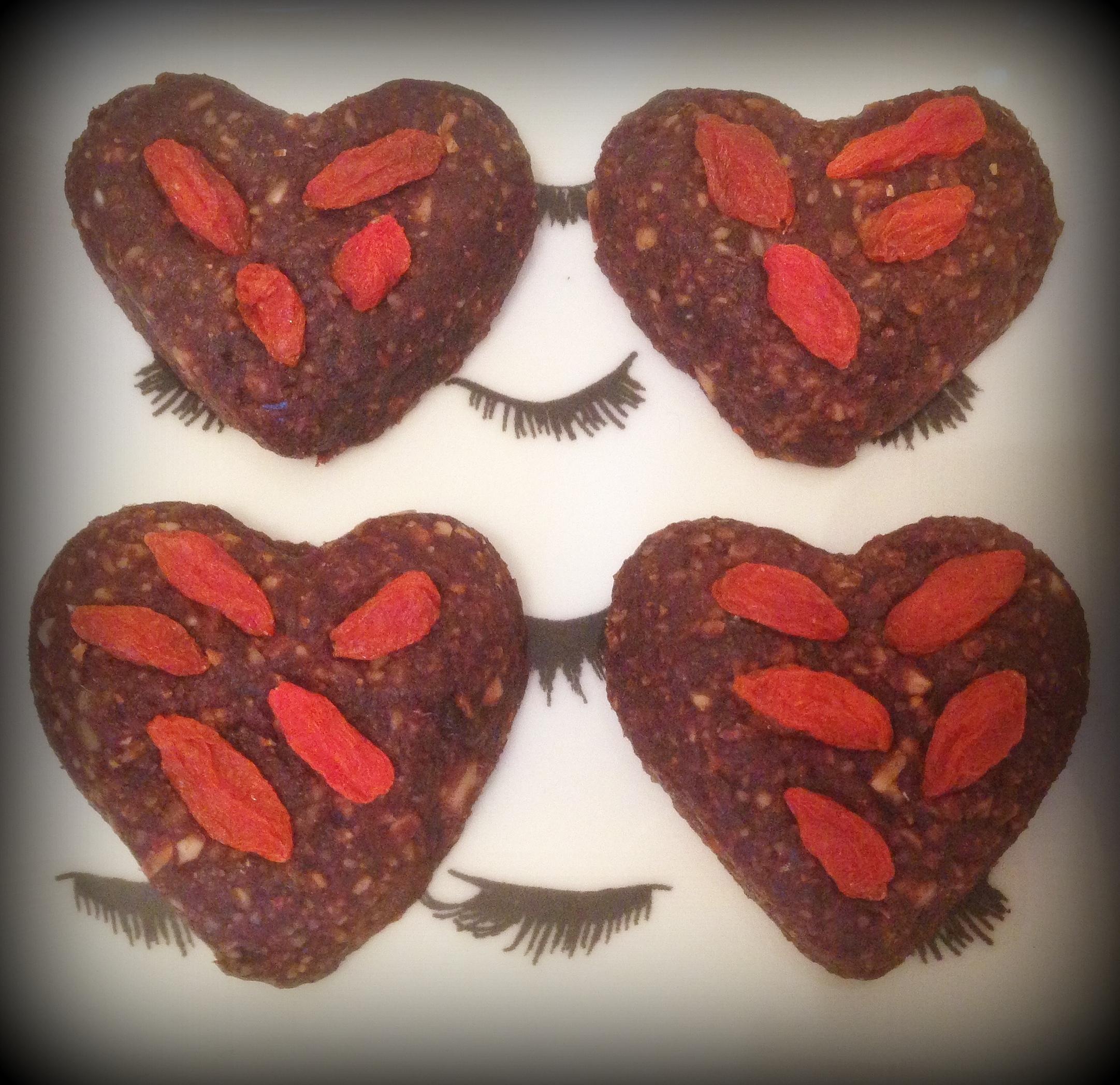 Chocolate Truffles7