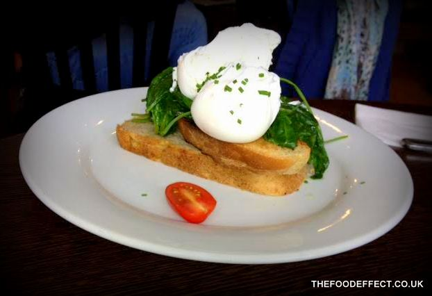 poached eggs1