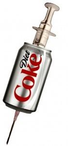 8-dangers-of-diet-soda