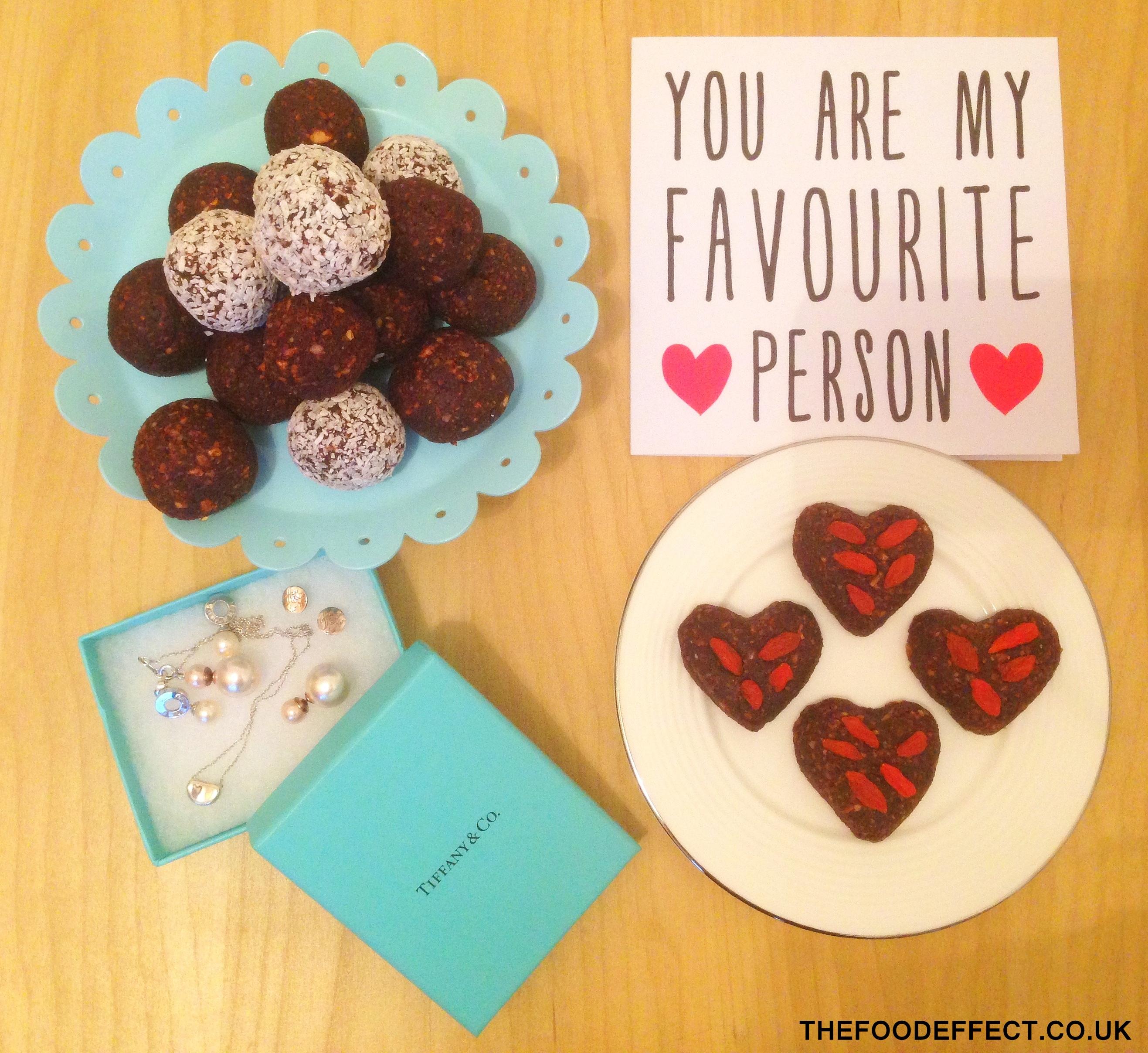 Chocolate-Truffles3