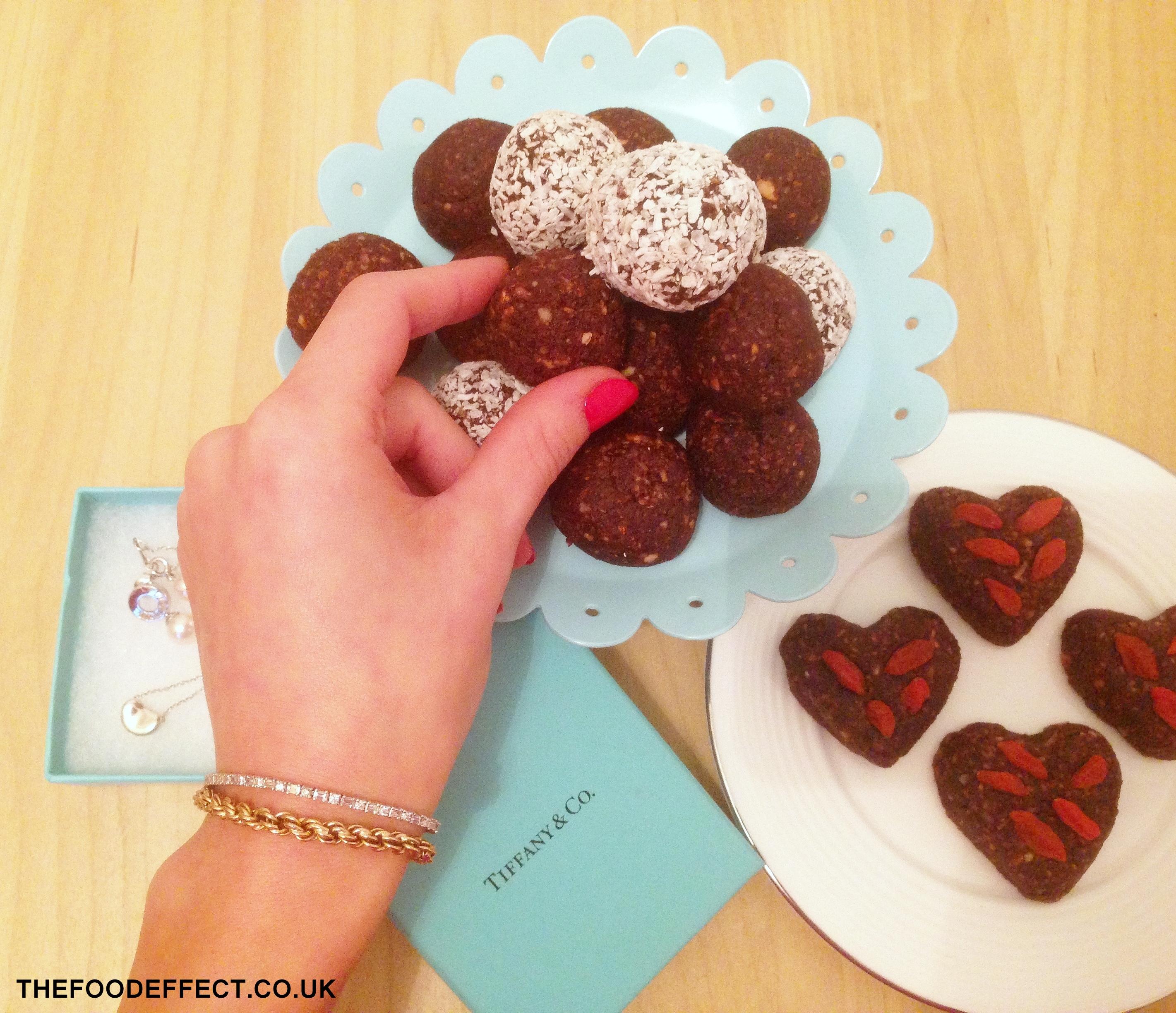 Chocolate-Truffles5
