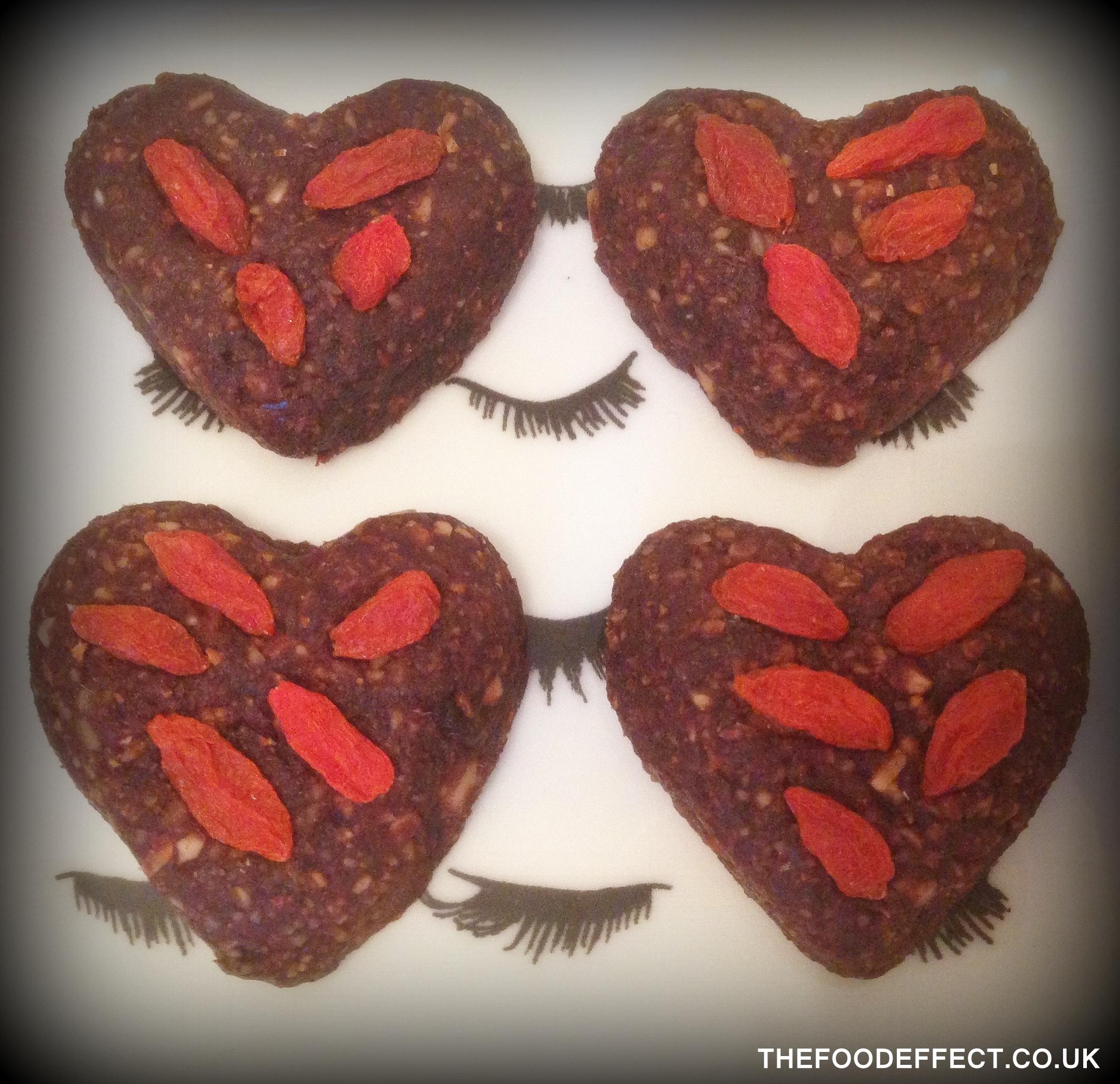 Chocolate-Truffles7