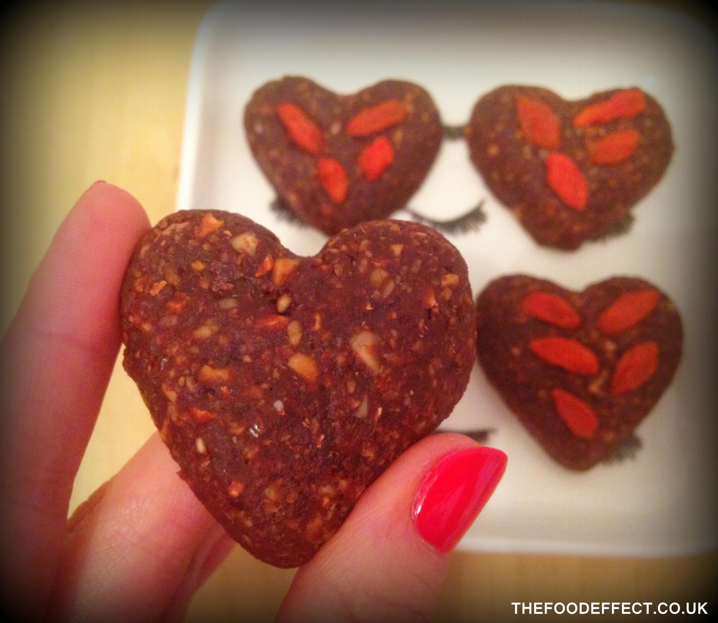 Chocolate-Truffles8