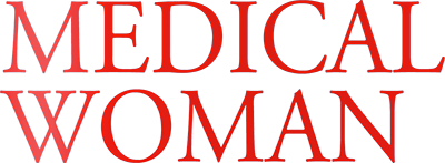 Medical Woman Magazine
