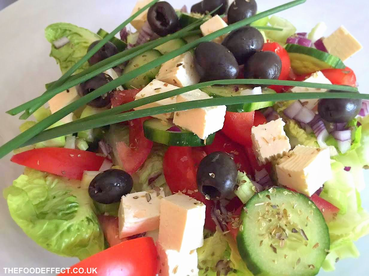 greek-salad-13