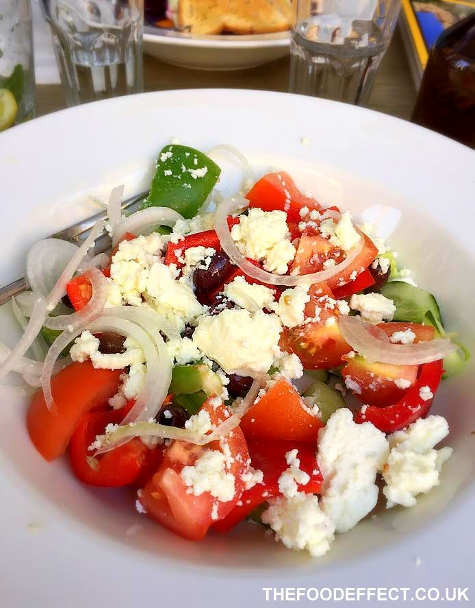 greek-salad-15