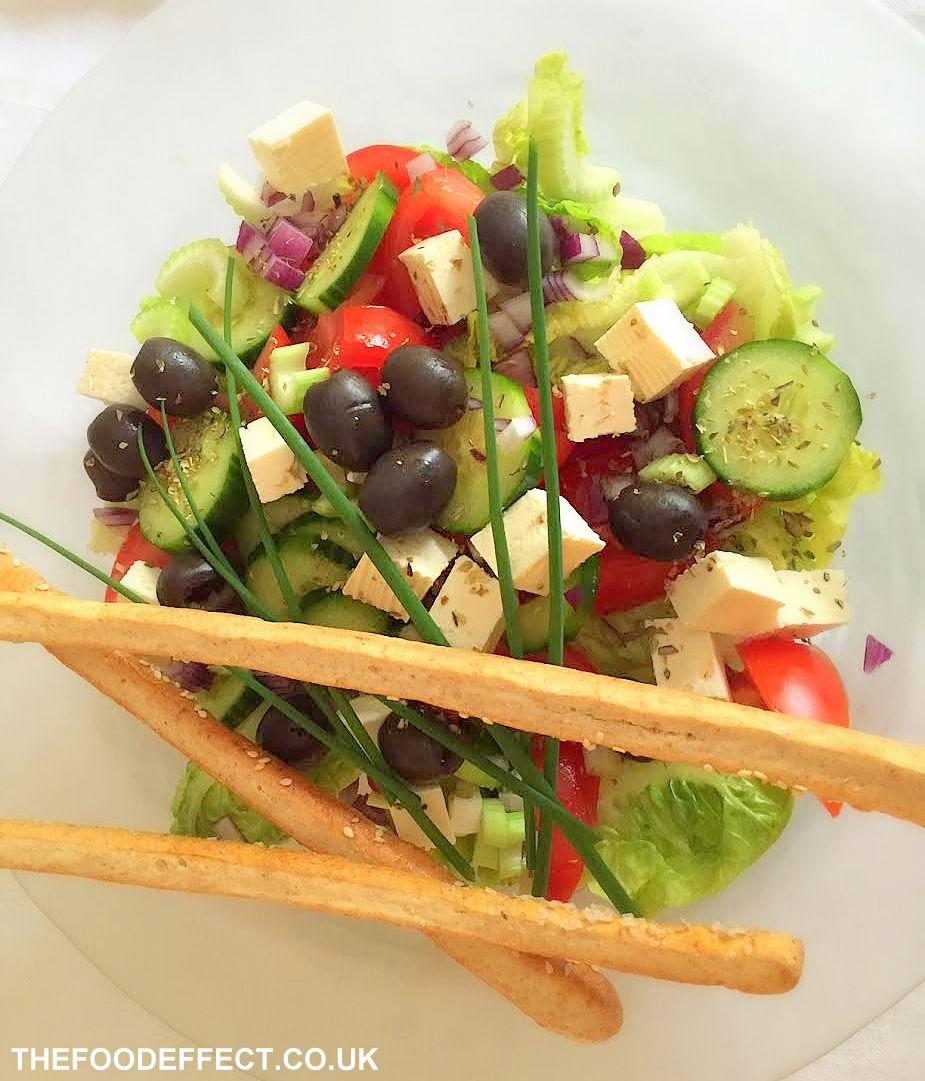 greek-salad-5